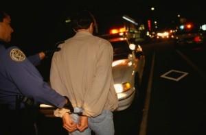 Denver DUI Accidents a Top Concern of Law Enforcement