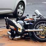 A Denver motorcycle accident attorney at Bell & Pollock can help you protect your rights, stand up to insurers and secure the compensation you may deserve.