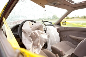These common types of car accidents are often caused by driver negligence, a Denver car accident attorney explains. Contact us if you've been hurt in any type of auto accident.