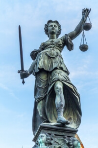 When negligence causes a wrongful death, you can rely on a Denver wrongful death attorney at Bell & Pollock for help pursuing justice and holding the negligent parties liable.