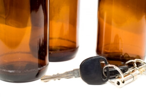 These details about how alcohol impairs motorists' abilities can elucidate why drunk driving is so dangerous, a Denver car accident lawyer explains.