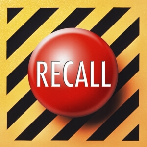 With GM having issued a third recall for gaskets that can cause oil leaks and fires, here's what vehicle owners should know, a Denver car accident lawyer explains.