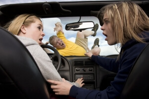 While it may be surprising to learn that distracted driving causes more deadly crashes in CO than drunk driving, it makes a little more sense in light of these facts, a Denver car accident attorney explains.