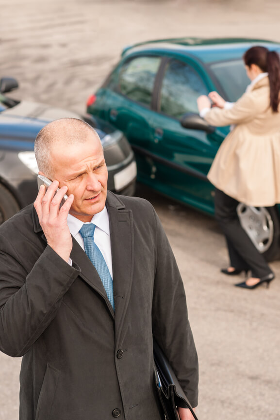 With a significant amount of CO drivers not having insurance coverage, here's how to protect yourself, a Denver car accident attorney explains.