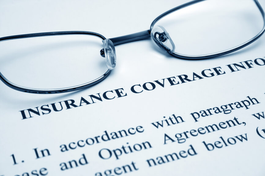 Know the signs of insurance bad faith so you know when to stand up for your rights, a Denver personal injury attorney explains. Contact us for help resolving any type of insurance dispute.