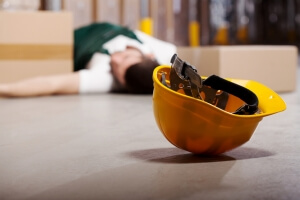 OSHA issued some poignant comments following its review of the 2014 nonfatal work injury report from BLS, a Denver workers compensation attorney explains.