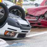 Deadly Traffic Crashes in U.S. Surge for the First Time in 8 Years, NHTSA Reports