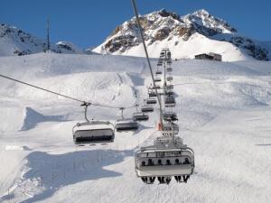 Denver Personal Injury Attorneys Gary Bell, Jr. & Brad Pollock discuss Colorado ski safety laws.