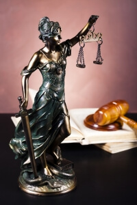 A Denver personal injury attorney explains what negligence is.
