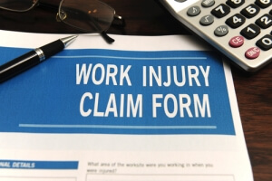 Workers Compensation Claims & Division-sponsored Independent Medical Exams (DIMEs) Explained