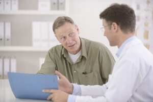 How to Change Physicians in the Colorado Workers' Compensation System