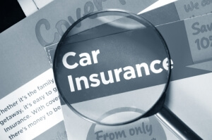 A Denver car accident attorney explains the benefits of UM/UIM coverage.