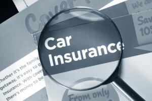 A Denver car accident attorney explains the benefits of UM/UIM coverage.