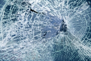Fatal Auto Accidents Increased 9% in 2015, NHTSA Reveals