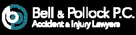 ba1bd9ce-bell-pollock-logov4_07v02107u021000000