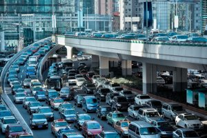 Study: Highway Infrastructure Improvements Could Save Lives & Money