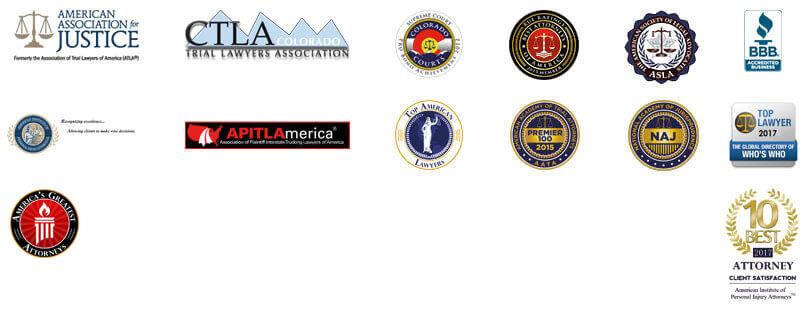 Badges-12-28-17