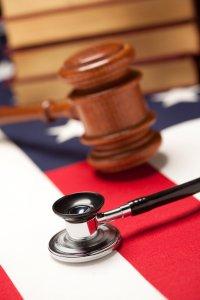 Pradaxa Lawsuit FAQs