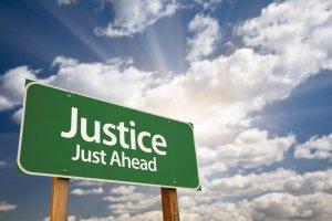 Xarelto Lawsuit FAQs