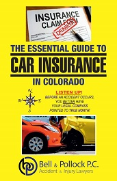 Essential Guide to Car Insurance in Colorado