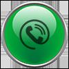 TELE-LAW Legal Services button