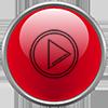 Bell & Pollock Coronavirus Update Video