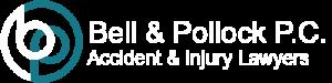 Bell & Pollock, P.C. logo
