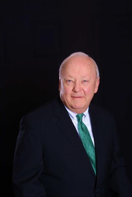 Attorney, Gary Bell