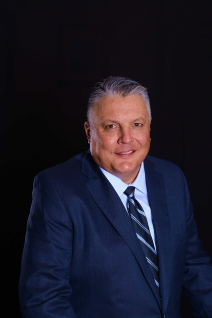 Attorney, Robert Brovege