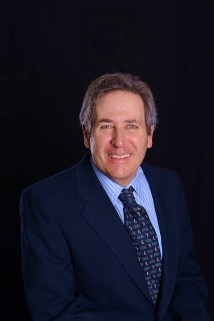 Attorney, Robert Leonard