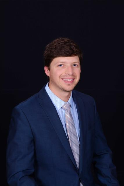 Attorney, Dan Lowey
